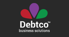 debtcobusiness